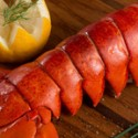 Spoil Mom with Lobster Tails and a great Bubbly!