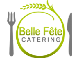 Belle Fête Catering Orange County