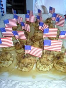 4thChicken&Waffles